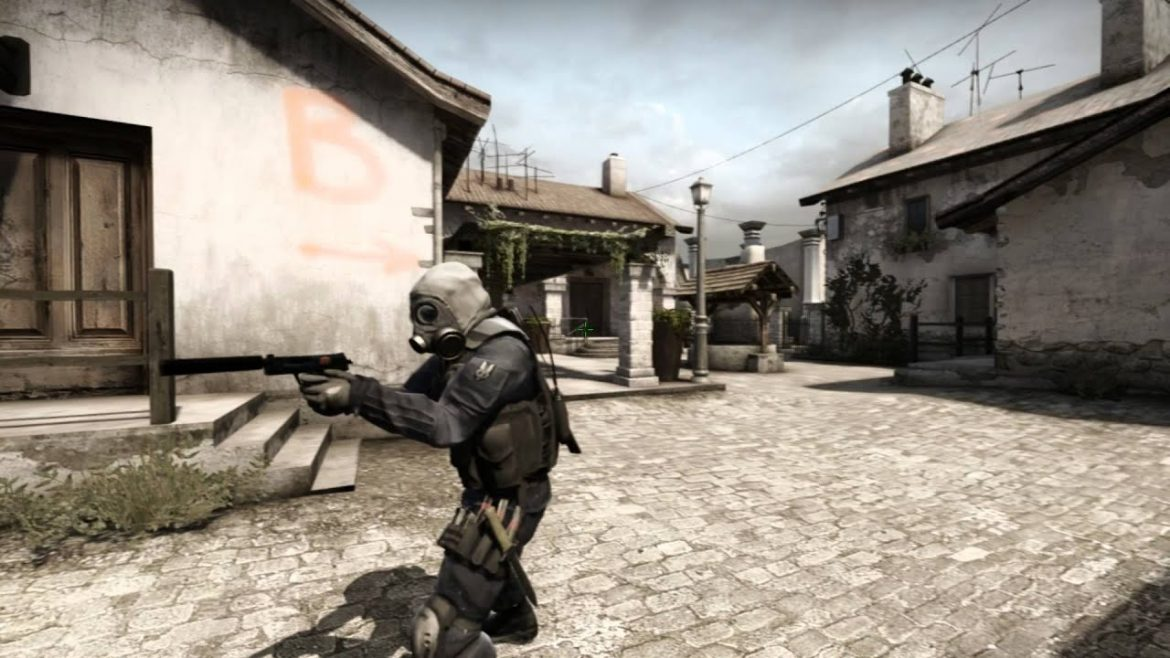 Achieve Any Rank From MG2 CSGO To Global Elite With Boosters